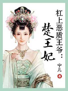 Chu Wang Fei (Novel)