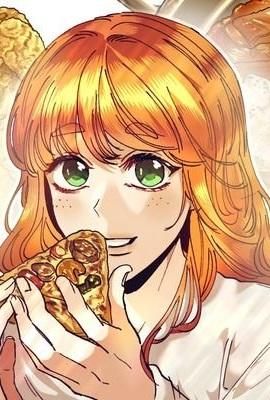 Clementine Under the Stars Manga