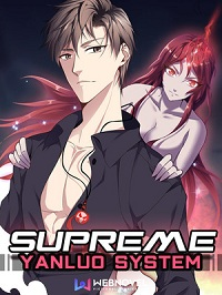 Supreme Yanluo System Comics