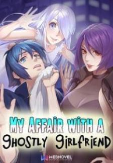Author(s)