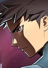 Raid Manga