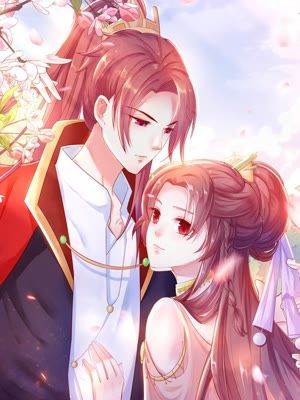 100 Days To Love You Manga