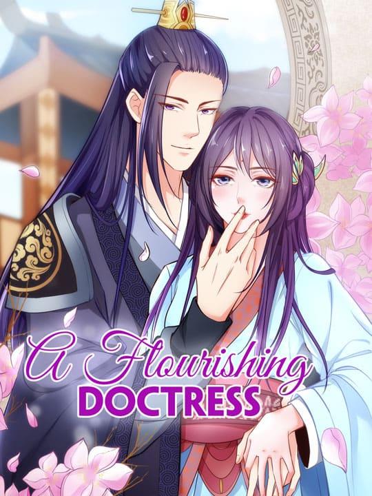 A Flourishing Doctress