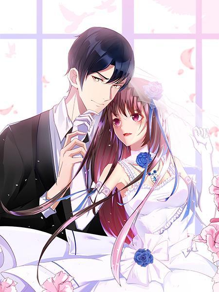 Bossy Ceo'S Sweet Maid Manga