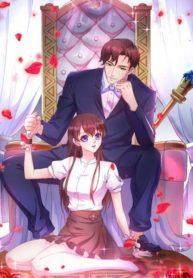 Billionaire'S One True Love Manga