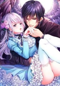 Reincarnated as the Villain: An Archdemon Fell in Love With Me Manga